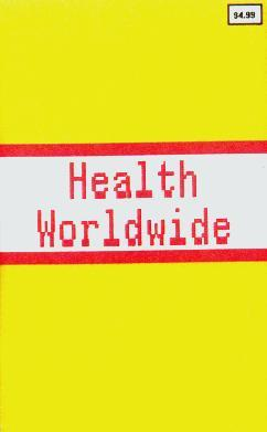 Health Worldwide
