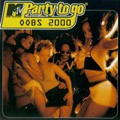 OOBS Party 2 Go 2000